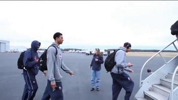Atlantic 10 Conference TV Spot, 'A-10 Basketball is Back!' - Thumbnail 5