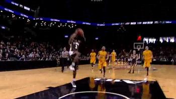 Atlantic 10 Conference TV Spot, 'A-10 Basketball is Back!' - Thumbnail 6