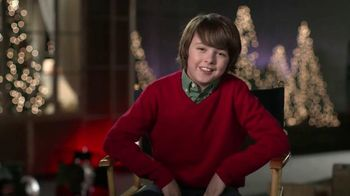 Northpole DVD TV Spot Featuring Max Charles - 23 commercial airings