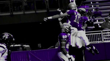 CAA Football TV Spot, 'Bring Your A-Game' - Thumbnail 5