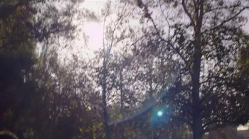 Charles Schwab TV Spot, 'Morning Jog' - Thumbnail 1