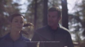 Charles Schwab TV Spot, 'Morning Jog' - Thumbnail 3