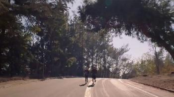 Charles Schwab TV Spot, 'Morning Jog' - Thumbnail 4