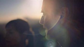 Charles Schwab TV Spot, 'Morning Jog' - Thumbnail 8