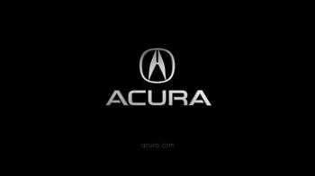 Acura Oh What Fun It Is to Drive Event TV Spot, 'Holiday Party' - Thumbnail 7