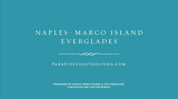 Florida's Paradise Coast TV Spot, 'Say Goodbye to Winter' - Thumbnail 9