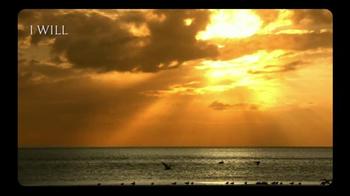 Florida's Paradise Coast TV Spot, 'Say Goodbye to Winter' - Thumbnail 1