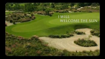 Florida's Paradise Coast TV Spot, 'Say Goodbye to Winter' - Thumbnail 4
