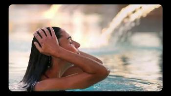 Florida's Paradise Coast TV Spot, 'Say Goodbye to Winter' - Thumbnail 7
