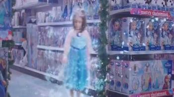 Toys R Us TV Spot, 'Disney Frozen Favorite' - Thumbnail 2