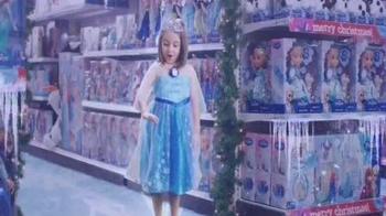 Toys R Us TV Spot, 'Disney Frozen Favorite' - Thumbnail 3