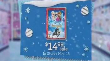 Toys R Us TV Spot, 'Disney Frozen Favorite' - Thumbnail 7