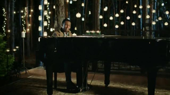 Glade TV Spot, 'This is My Wish' Featuring Kevin Ross - Thumbnail 8