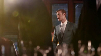 Men's Wearhouse TV Spot, 'Suits that Stand Out' - Thumbnail 1