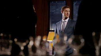 Men's Wearhouse TV Spot, 'Suits that Stand Out' - Thumbnail 2