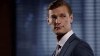 Men's Wearhouse TV Spot, 'Suits that Stand Out' - Thumbnail 3