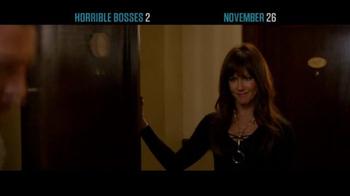 Horrible Bosses 2 - Alternate Trailer 22