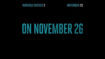 Horrible Bosses 2 - Alternate Trailer 33