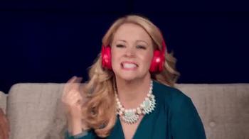 Walmart TV Spot, 'Beats Headphones' - Thumbnail 2
