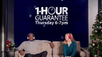 Walmart TV Spot, 'Beats Headphones' - Thumbnail 3