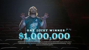 Old Navy TV Spot, 'Million Dollar Diva' Ft. Amy Poehler - Thumbnail 5