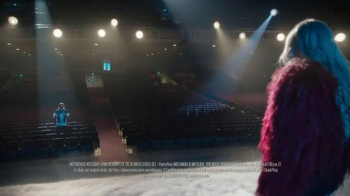Old Navy TV Spot, 'Million Dollar Diva' Ft. Amy Poehler - Thumbnail 6