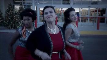 Big Lots Black Friday TV Spot, 'Everyday is Black Friday' - Thumbnail 2