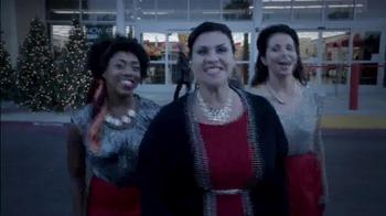Big Lots Black Friday TV Spot, 'Everyday is Black Friday' - Thumbnail 3