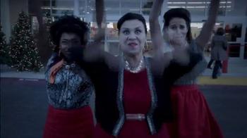 Big Lots Black Friday TV Spot, 'Everyday is Black Friday' - Thumbnail 4