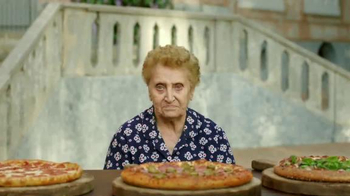Pizza Hut TV Spot, 'Carmella' - Thumbnail 1