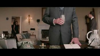 Selma - Alternate Trailer 4