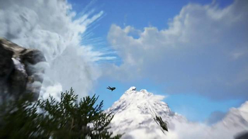 Far Cry 4 TV Spot, 'The Reviews Are In' Song by J2 - Thumbnail 7