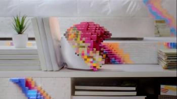 Sonos Play: 1 TV Spot, 'Blocks' Song by tUnE-yArDs - Thumbnail 5