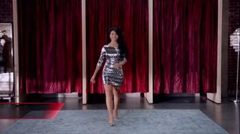 Kohl's TV Spot, 'The Voice Styling Sessions: Metallics' Feat. Paula DeAnda - Thumbnail 2