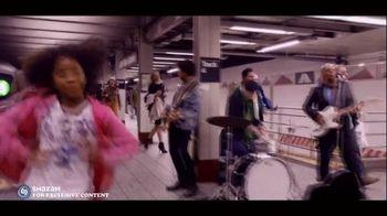 Annie - Alternate Trailer 3