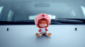 Happy Honda Days Sales Event TV Spot, 'Strawberry Shortcake' - Thumbnail 3