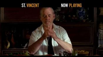 St. Vincent - Alternate Trailer 27
