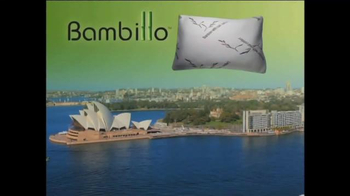 Bambillo TV Spot, 'Maybe It's Time'