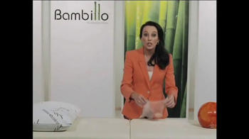 Bambillo TV Spot, 'Maybe It's Time' - Thumbnail 5