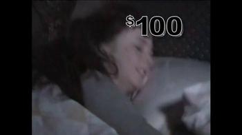 Bambillo TV Spot, 'Maybe It's Time' - Thumbnail 8