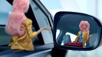 Happy Honda Days Sales Event TV Spot, 'Jem (Feat. G.I. Joe)' - Thumbnail 2