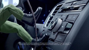 Happy Honda Days Sales Event TV Spot, 'Jem (Feat. G.I. Joe)' - Thumbnail 7