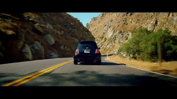 FIAT Gran Finale TV Spot, 'Italy USA' Song by Gwen Stefani - Thumbnail 7