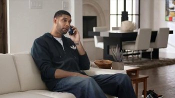 Foot Locker Week of Greatness TV Spot, 'Excited' Featuring Derrick Rose - Thumbnail 5
