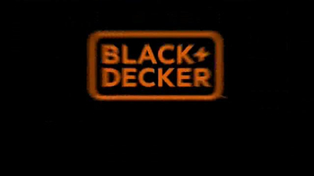 Stanley Black & Decker TV Spot, 'Your Big Finish' - Thumbnail 1