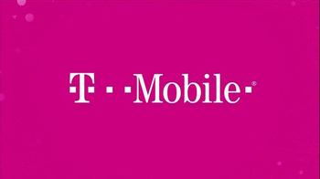 T-Mobile TV Spot, 'Get a Tablet on Us!' Song by Tralala - Thumbnail 2