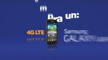 MetroPCS TV Spot, 'Mago' [Spanish] - Thumbnail 3