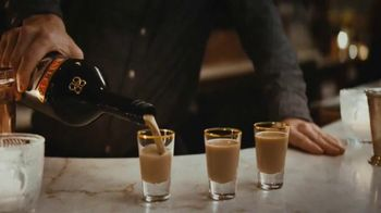 Baileys Irish Cream TV Spot, 'A Night Out' Song by The Go-Go's