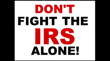Call the Tax Doctor TV Spot, 'An IRS Agent's Confessions' - Thumbnail 4