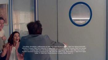 State Farm TV Spot, 'Momentos en la Vida' [Spanish] - Thumbnail 5